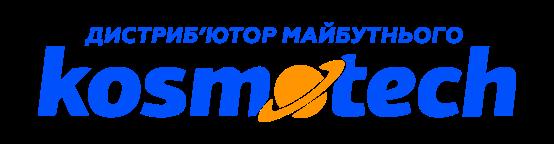 Kosmotech